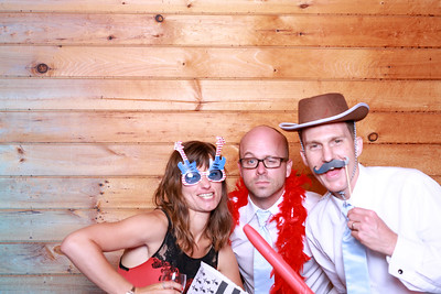 2017-6-2-Brian and Delphine-Wedding-Photobooth-Shenandoah Woods-38