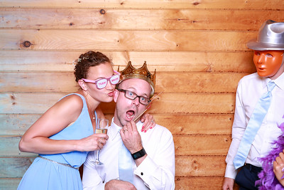 2017-6-2-Brian and Delphine-Wedding-Photobooth-Shenandoah Woods-22