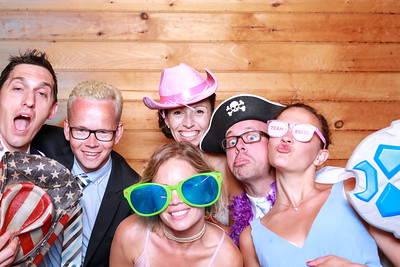 2017-6-2-Brian and Delphine-Wedding-Photobooth-Shenandoah Woods-14