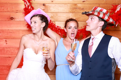 2017-6-2-Brian and Delphine-Wedding-Photobooth-Shenandoah Woods-6