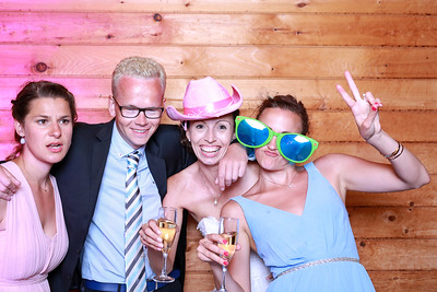 2017-6-2-Brian and Delphine-Wedding-Photobooth-Shenandoah Woods-10