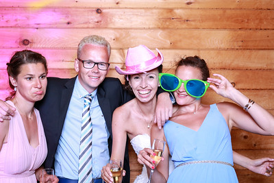 2017-6-2-Brian and Delphine-Wedding-Photobooth-Shenandoah Woods-11