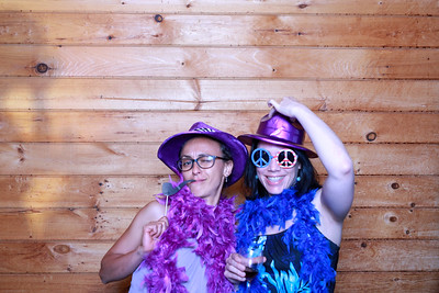 2017-6-2-Brian and Delphine-Wedding-Photobooth-Shenandoah Woods-25