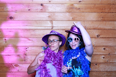 2017-6-2-Brian and Delphine-Wedding-Photobooth-Shenandoah Woods-24
