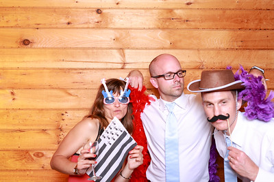 2017-6-2-Brian and Delphine-Wedding-Photobooth-Shenandoah Woods-36