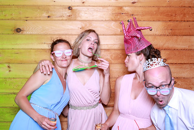 2017-6-2-Brian and Delphine-Wedding-Photobooth-Shenandoah Woods-17