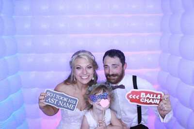Fossen Wedding