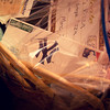 20120827_7492-Edit