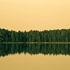 20120530_3316-Edit