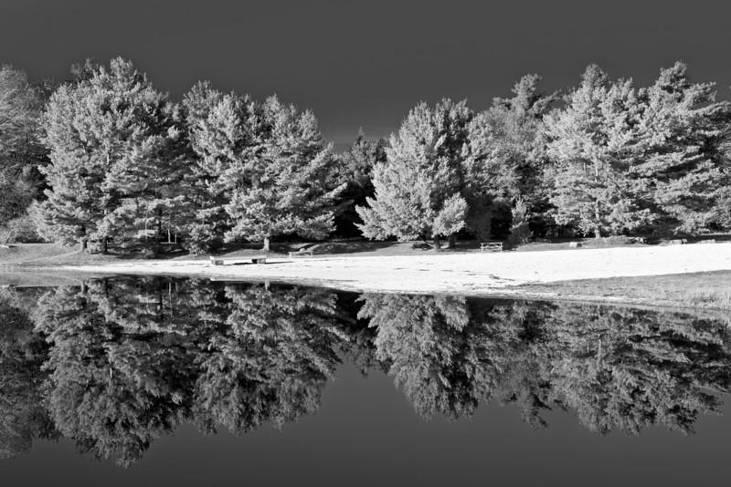 20110919_3461-Edit-B