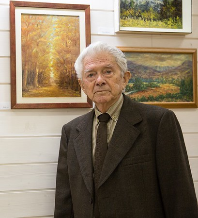 Pirer Gyula