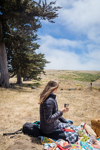 DAISY_COBY_2018_POINT_REYES_SPRING_0026