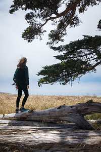 DAISY_COBY_2018_POINT_REYES_SPRING_0044