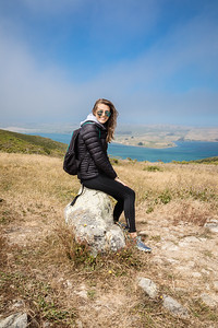 DAISY_COBY_2018_POINT_REYES_SPRING_0093