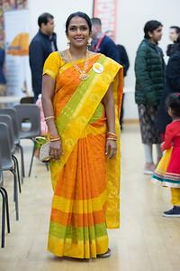 Pongal indian celebration photography (7 of 493)