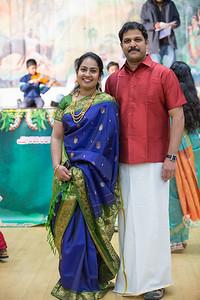 Pongal indian celebration photography (18 of 493)