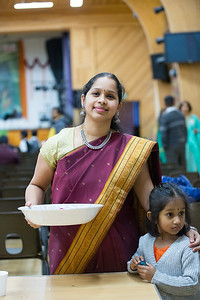 Pongal indian celebration photography (16 of 493)