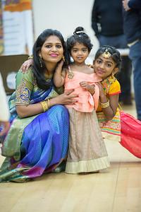 Pongal indian celebration photography (30 of 493)