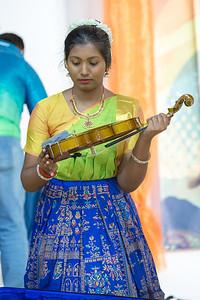 Pongal indian celebration photography (11 of 493)