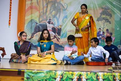 Pongal indian celebration photography (21 of 493)