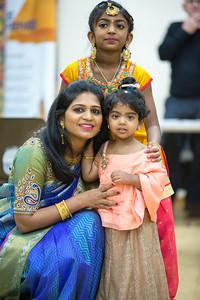 Pongal indian celebration photography (29 of 493)
