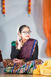 Pongal indian celebration photography (24 of 493)