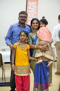 Pongal indian celebration photography (31 of 493)