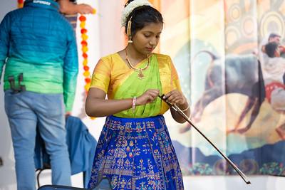 Pongal indian celebration photography (12 of 493)