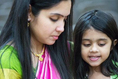 Pongal indian celebration photography (13 of 493)