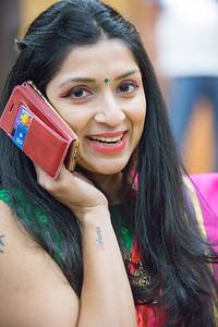 Pongal indian celebration photography (23 of 493)