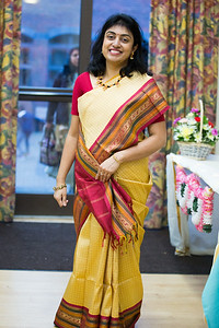Pongal indian celebration photography (2 of 493)