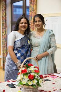 Pongal indian celebration photography (15 of 493)