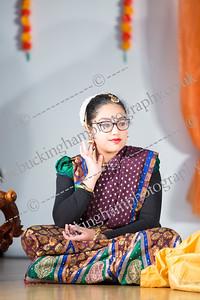Pongal indian celebration photography (25 of 493)