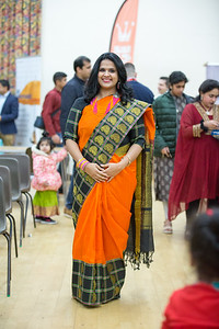Pongal indian celebration photography (9 of 493)