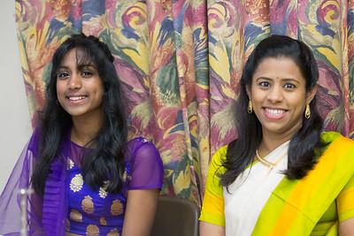 Pongal indian celebration photography (1 of 493)