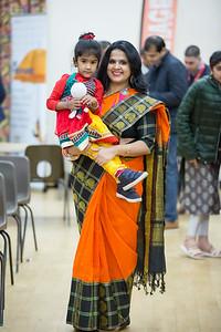 Pongal indian celebration photography (10 of 493)