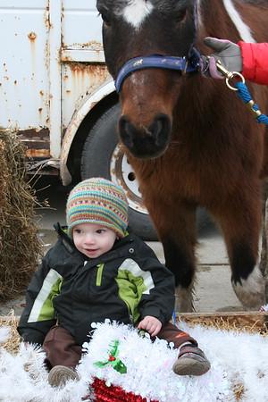 http://www.poniesandkids.org/Support-PAK#donate