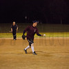 Pops_Softball_0208