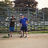 Pops_Softball_0434