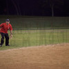 Pops_Softball_0056
