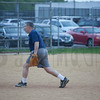 Pops_Softball_0002