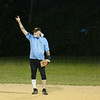 Pops_Softball_0339 copy