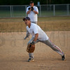 Pops_Softball_0319