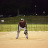 Pops_Softball_0454