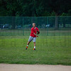 Pops_Softball_0400