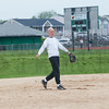 Pops_Softball_0068