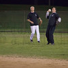 Pops_Softball_0054