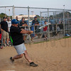 Pops_Softball_0321