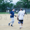 Pops_Softball_0017