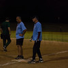 Pops_Softball_0224